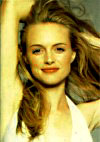 Heather Graham - Actor